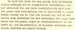 Advies Raad van State bij ontwerp Leerplichtwet 1969